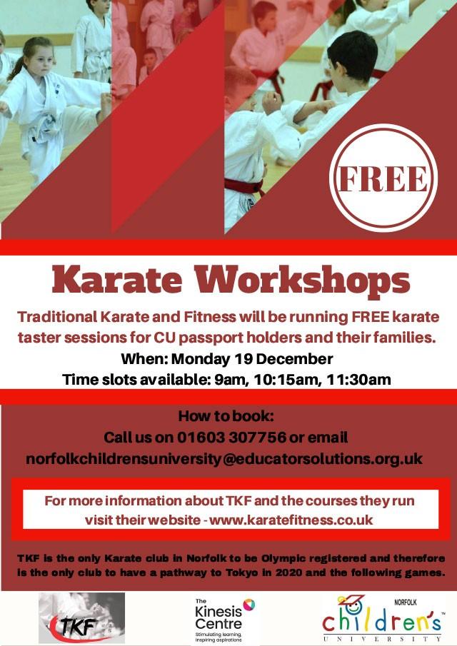 tkf-workshops1